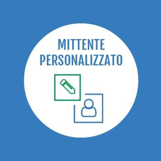 Buoni messaggi per inviare appuntamenti online