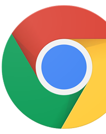smSend per Google Chrome