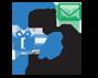 Puoi programmare l'invio di SMS per date di ricorrenza