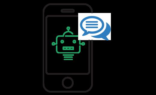 Funzioni di invio risposta automatica sms