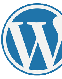smSend per Wordpress