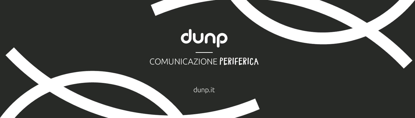 dunp - comunicazione periferica